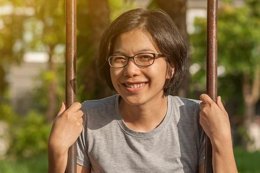 Ewa Nguyen