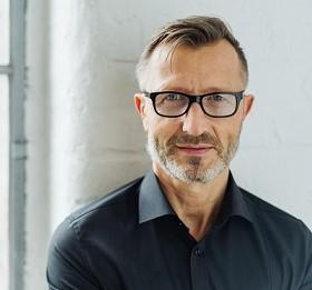 Reinhard Peters