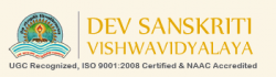 dev-sanskriti-universitaet-351x99.png