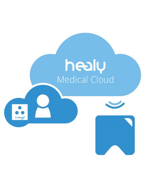 healy-medical-cloud-grafik-800x1000.png