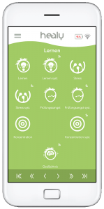 produkt-smartphone-frequenzprogramme-starten.png