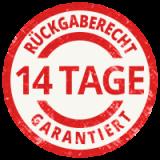 rueckgaberecht-200px.pngtrust-seal-kaufen-ohne-risiko-14-tage-rueckgaberecht-200x200.png