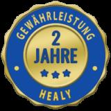 trust-seal-kaufen-ohne-risiko-2-jahre-gewaehrleistung-200x200-1.png