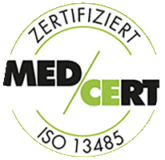 trust-seal-standards-zertifiziert-iso-200x206.png