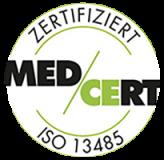 trust-seal-standards-zertifiziert-iso-200x206.png