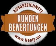 trust-seal-zufriedenheit-ausgezeichnete-kundenbewertungen-200x244-1.png