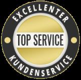 trust-seal-zufriedenheit-excellenter-kundenservice-200x201.png